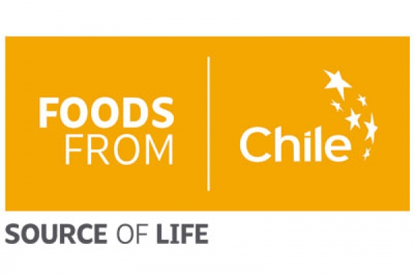 Foods from Chile, Source of Life